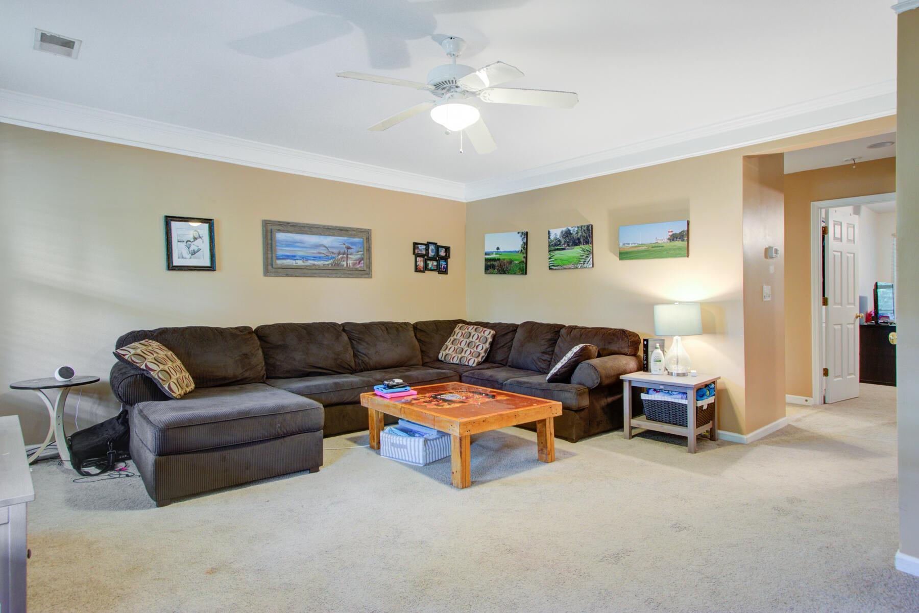 Dunes West Homes For Sale - 2232 Kings Gate, Mount Pleasant, SC - 23