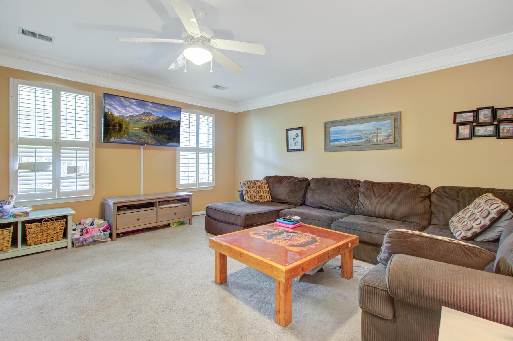 Dunes West Homes For Sale - 2232 Kings Gate, Mount Pleasant, SC - 21