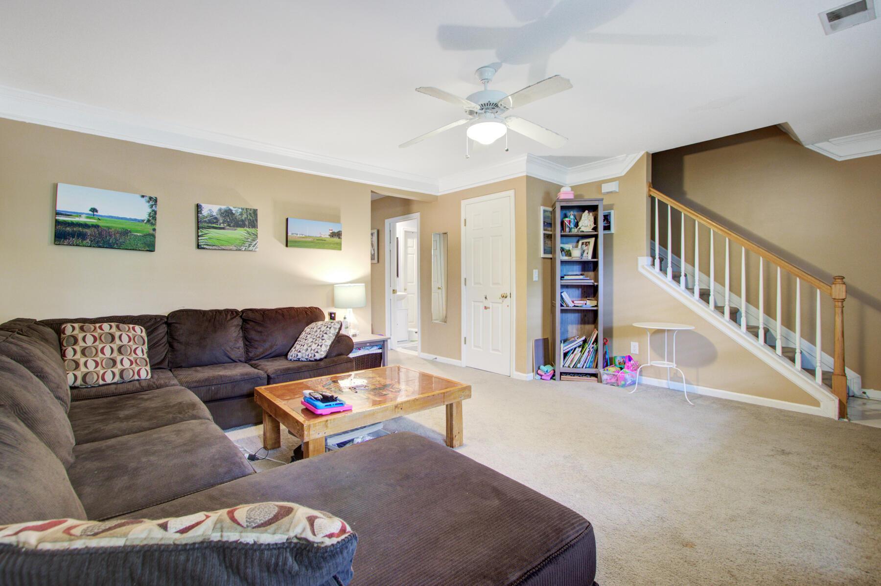 Dunes West Homes For Sale - 2232 Kings Gate, Mount Pleasant, SC - 32