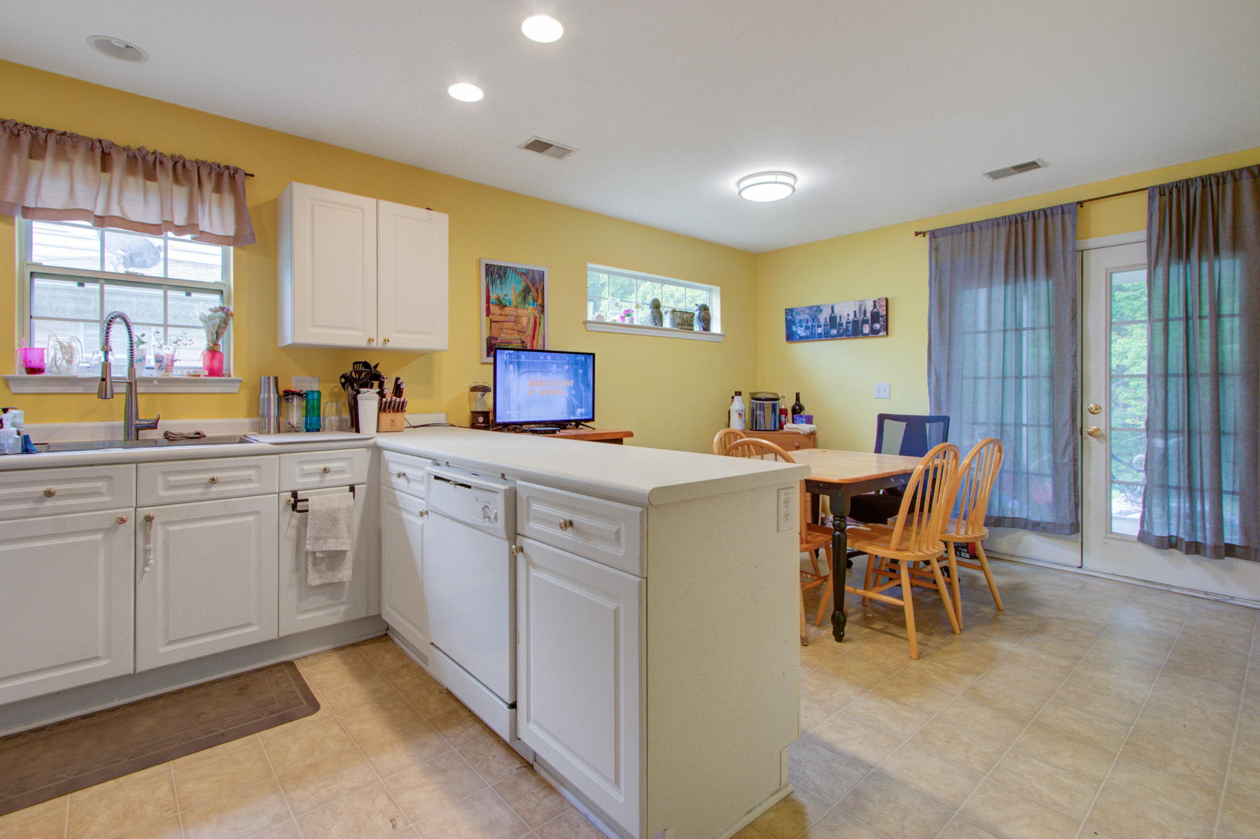 Dunes West Homes For Sale - 2232 Kings Gate, Mount Pleasant, SC - 31