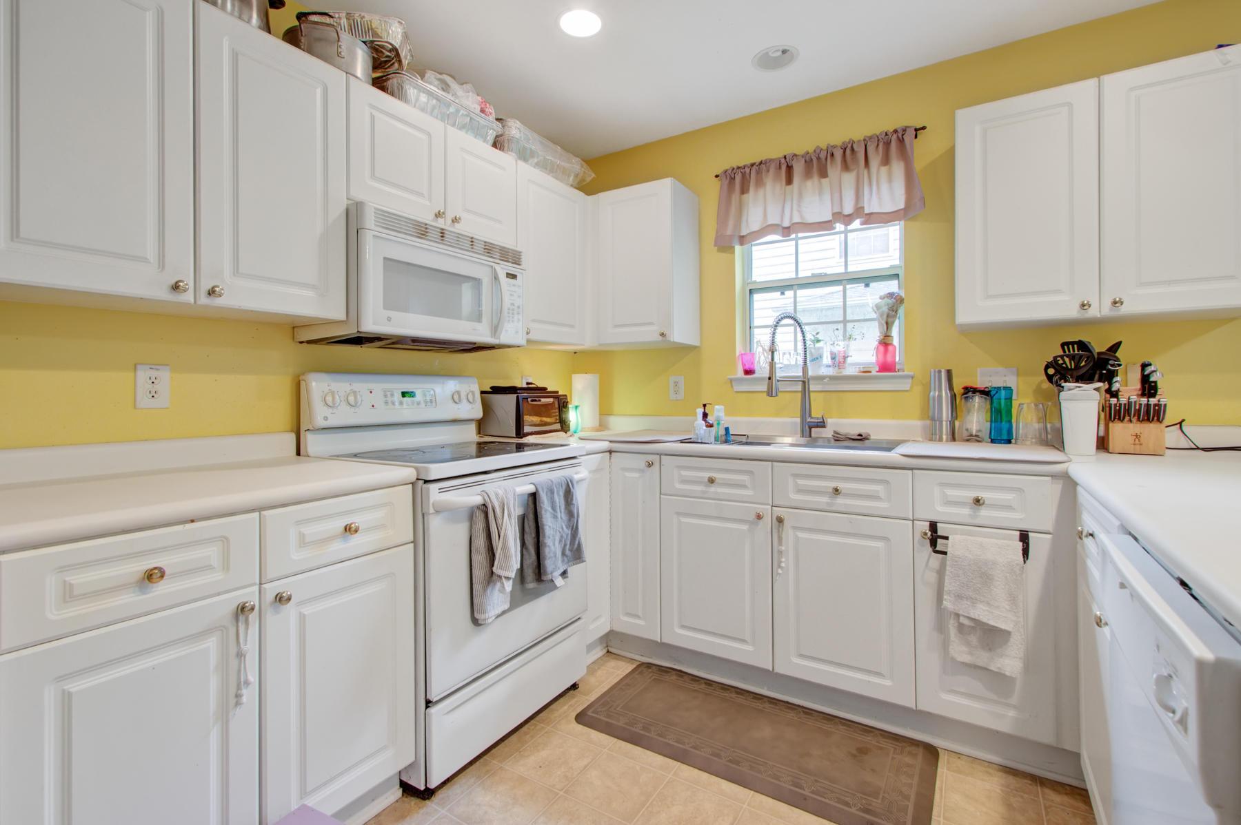 Dunes West Homes For Sale - 2232 Kings Gate, Mount Pleasant, SC - 30
