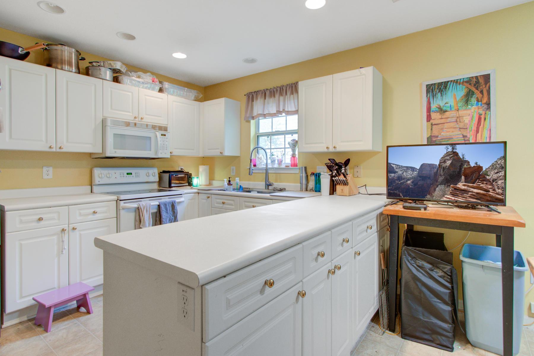 Dunes West Homes For Sale - 2232 Kings Gate, Mount Pleasant, SC - 29