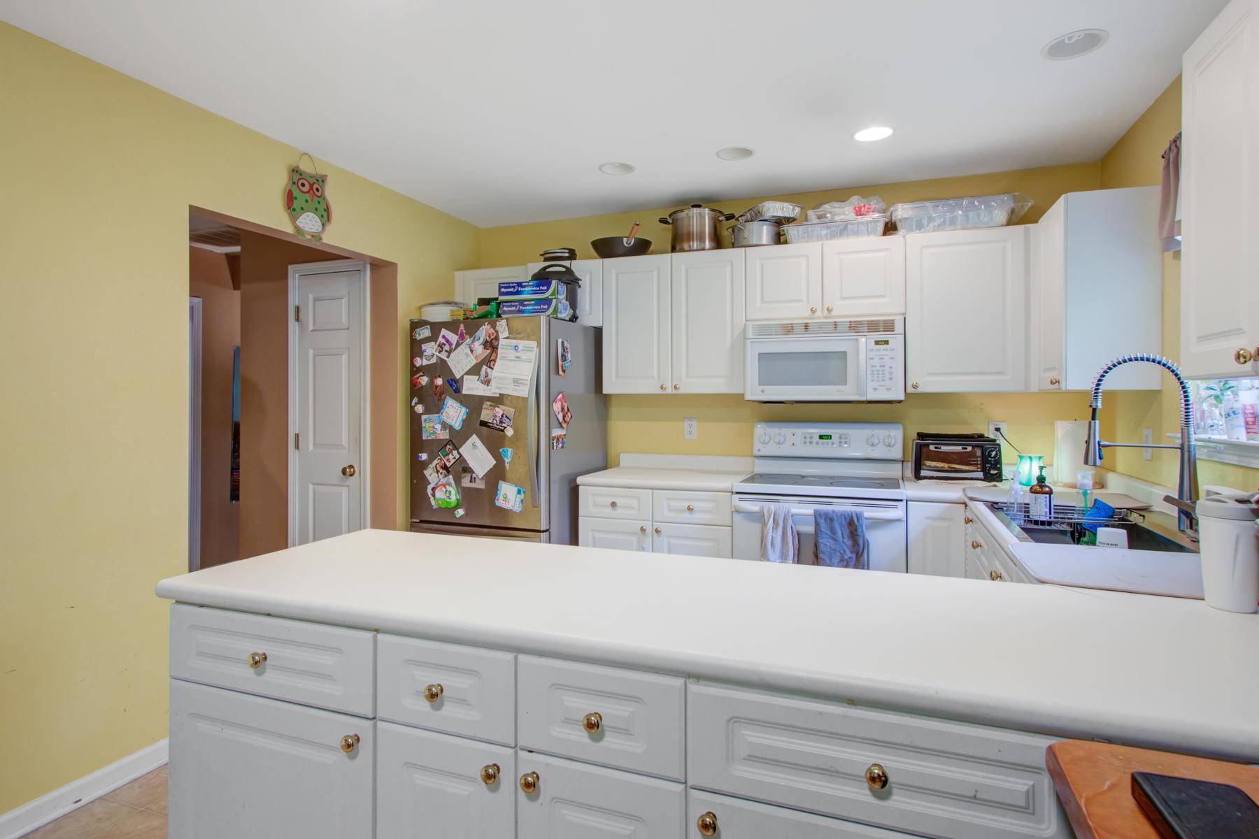 Dunes West Homes For Sale - 2232 Kings Gate, Mount Pleasant, SC - 27