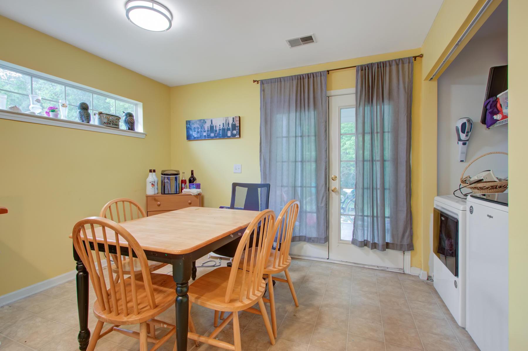 Dunes West Homes For Sale - 2232 Kings Gate, Mount Pleasant, SC - 28