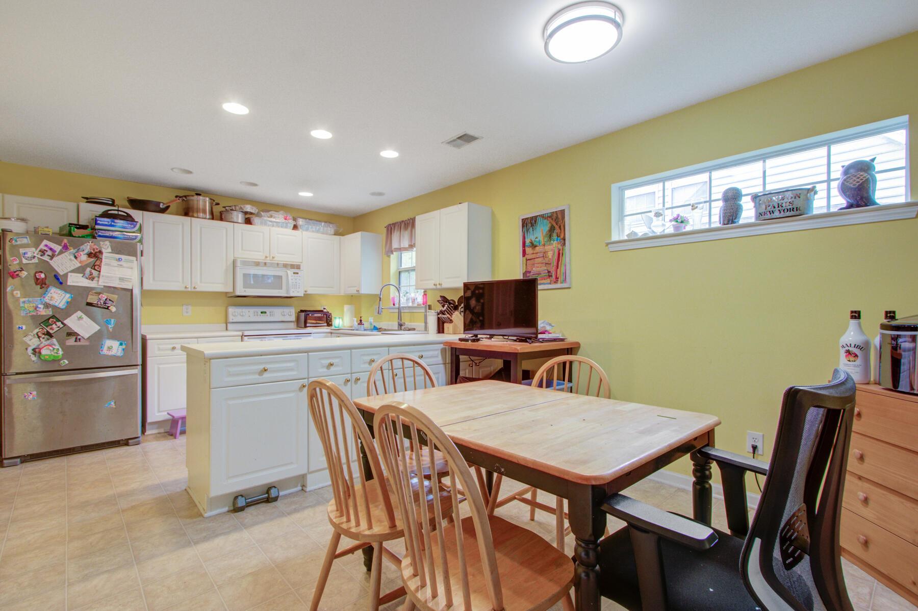 Dunes West Homes For Sale - 2232 Kings Gate, Mount Pleasant, SC - 7