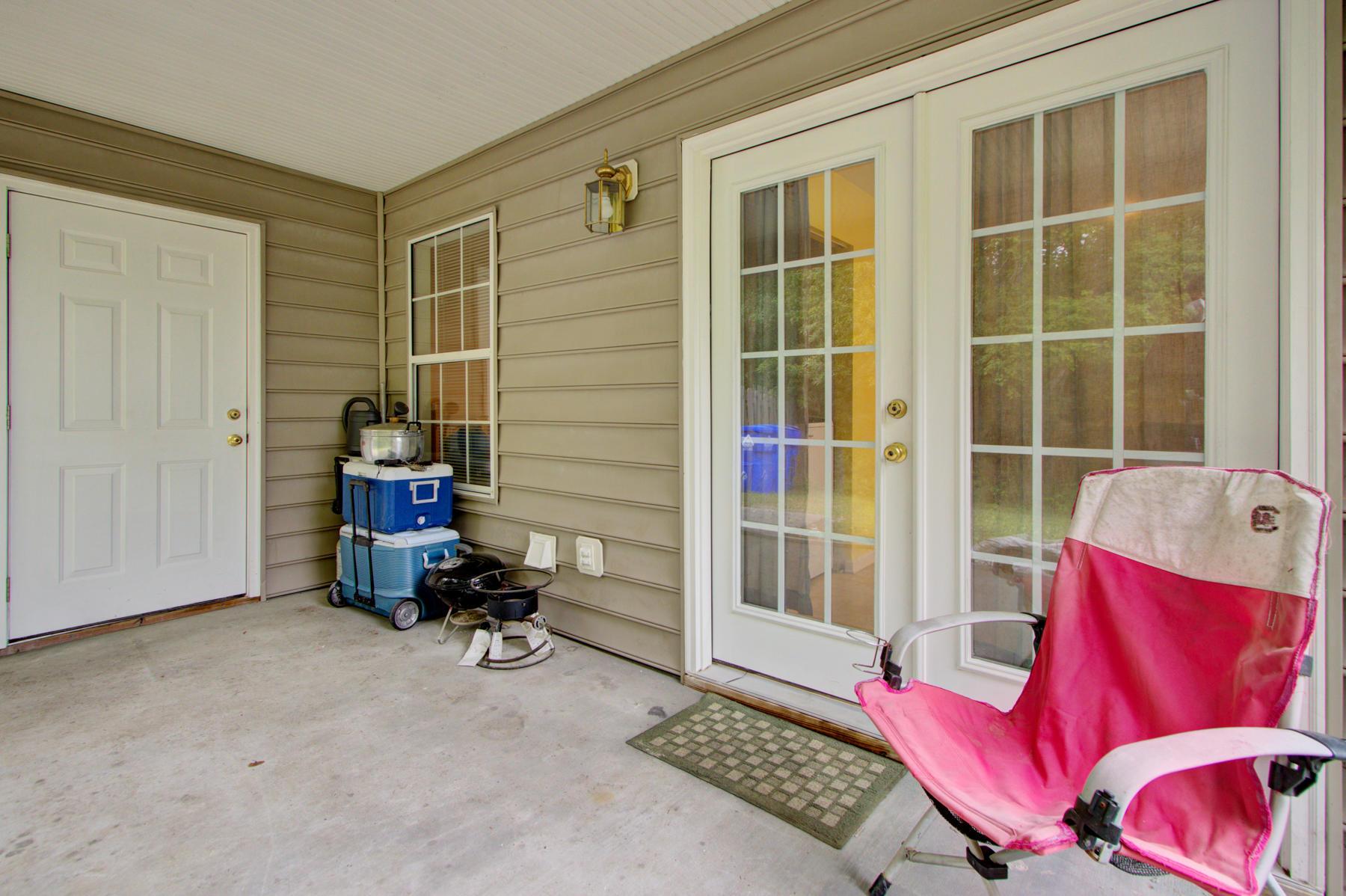 Dunes West Homes For Sale - 2232 Kings Gate, Mount Pleasant, SC - 8
