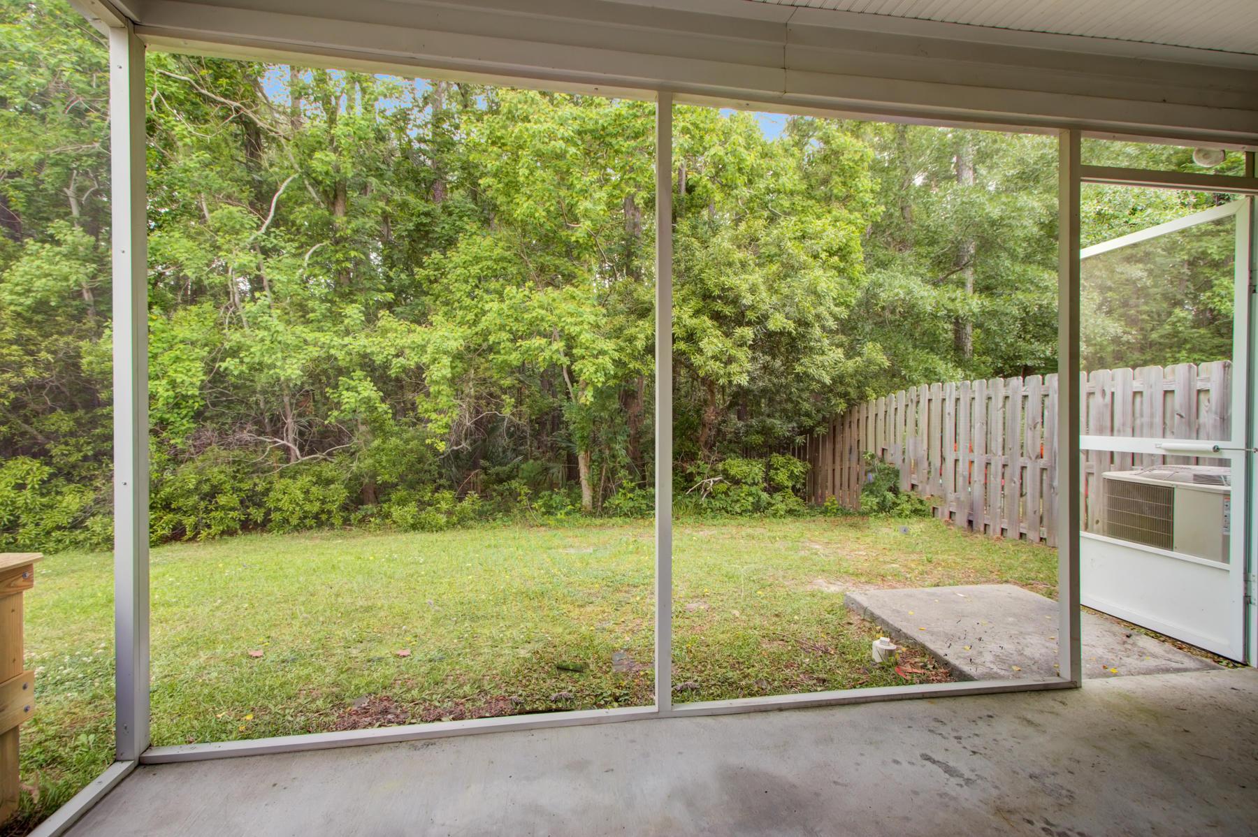 Dunes West Homes For Sale - 2232 Kings Gate, Mount Pleasant, SC - 9