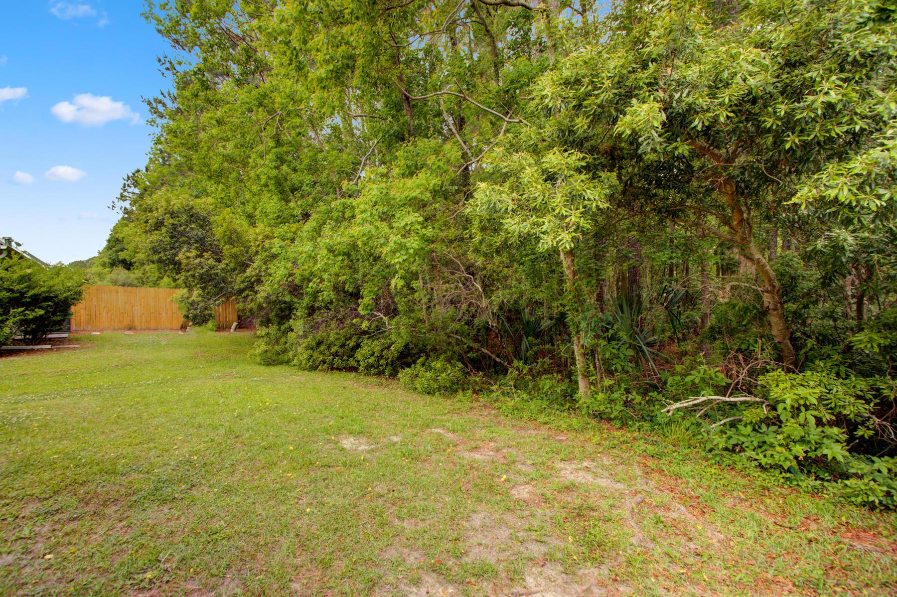 Dunes West Homes For Sale - 2232 Kings Gate, Mount Pleasant, SC - 10