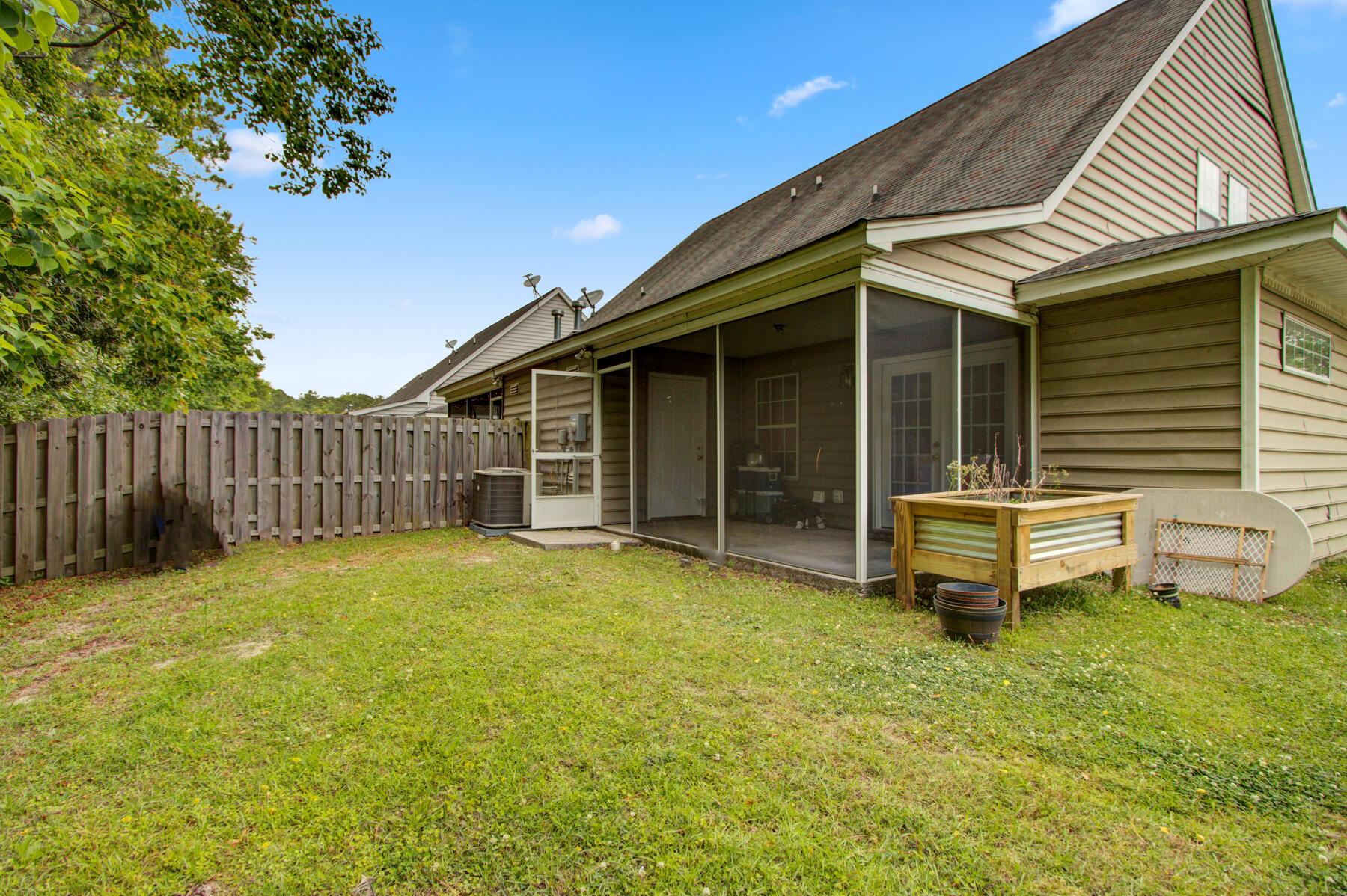 Dunes West Homes For Sale - 2232 Kings Gate, Mount Pleasant, SC - 11