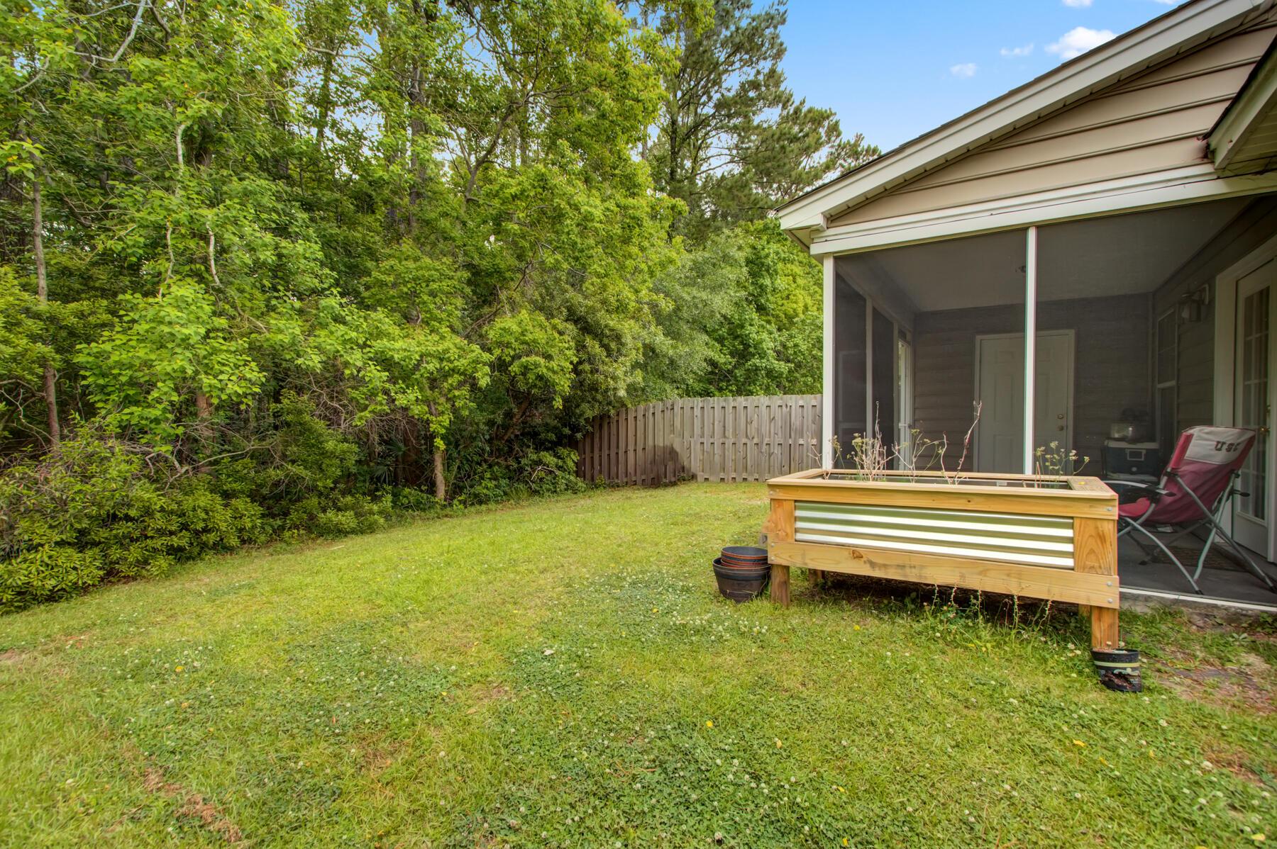 Dunes West Homes For Sale - 2232 Kings Gate, Mount Pleasant, SC - 12