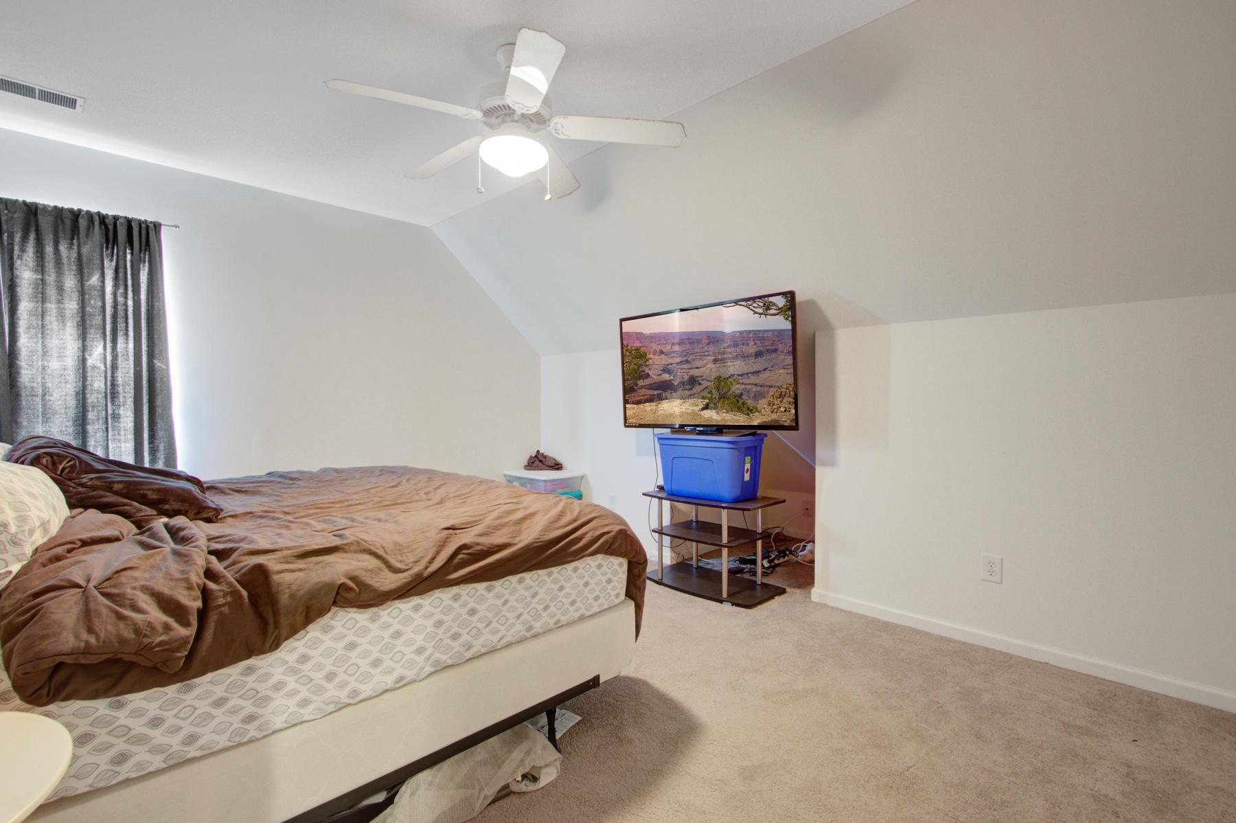 Dunes West Homes For Sale - 2232 Kings Gate, Mount Pleasant, SC - 13