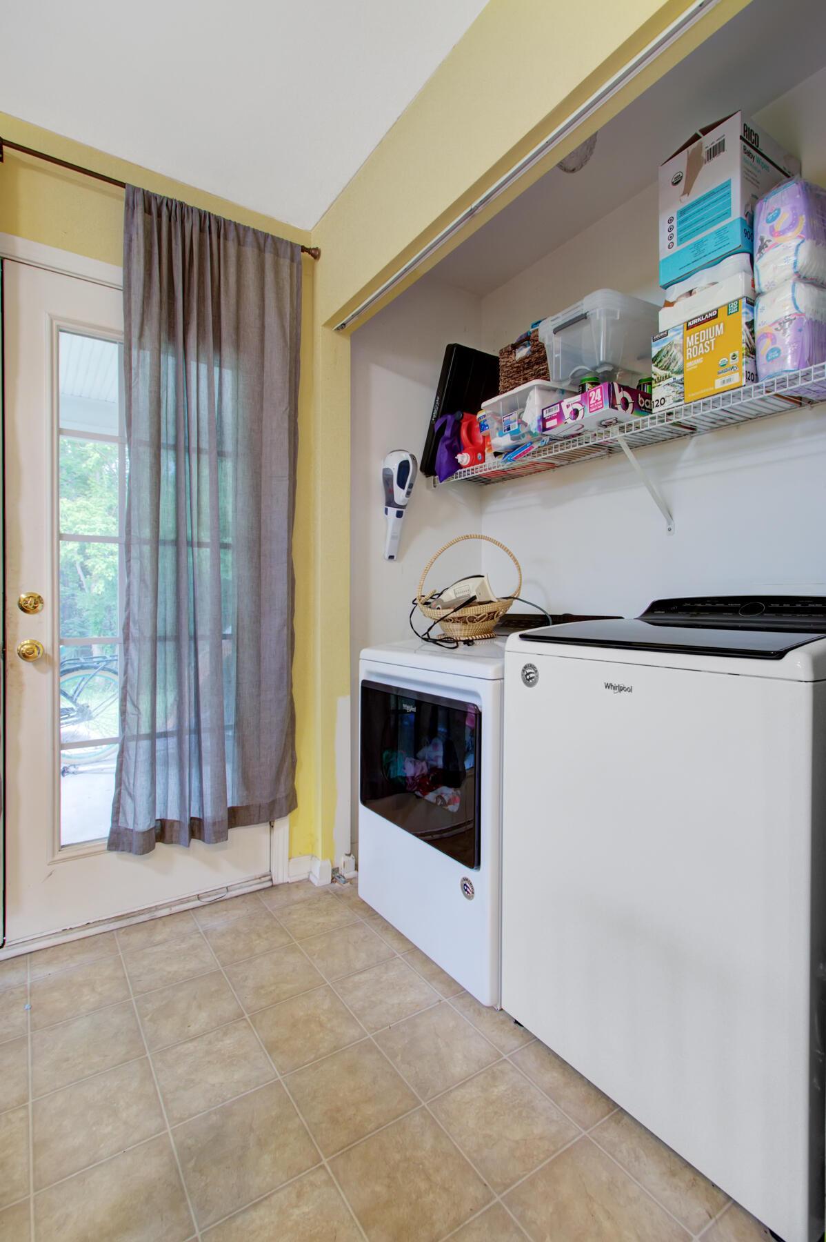 Dunes West Homes For Sale - 2232 Kings Gate, Mount Pleasant, SC - 16