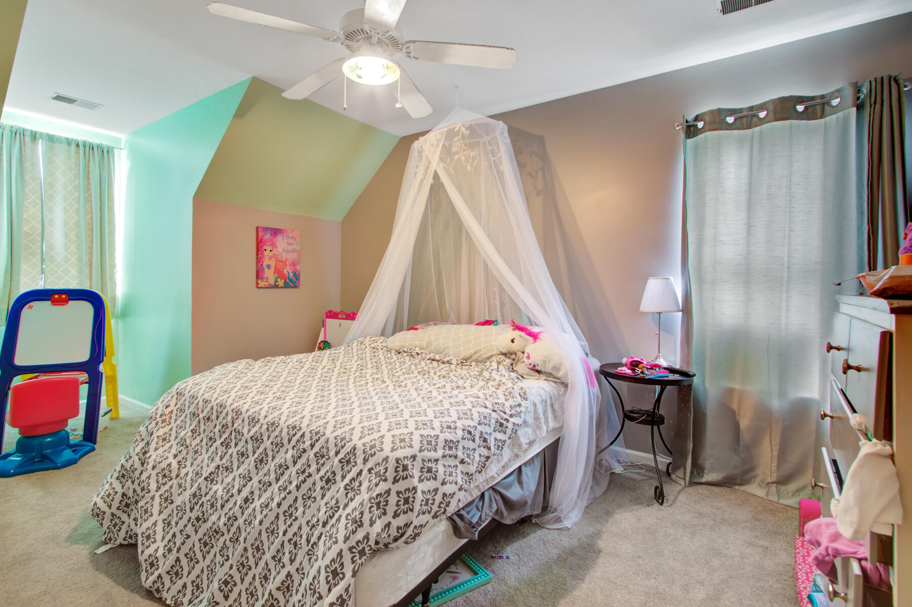 Dunes West Homes For Sale - 2232 Kings Gate, Mount Pleasant, SC - 17
