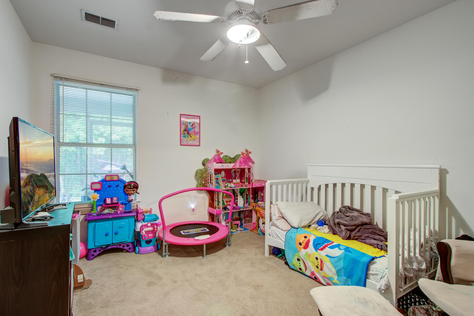 Dunes West Homes For Sale - 2232 Kings Gate, Mount Pleasant, SC - 18