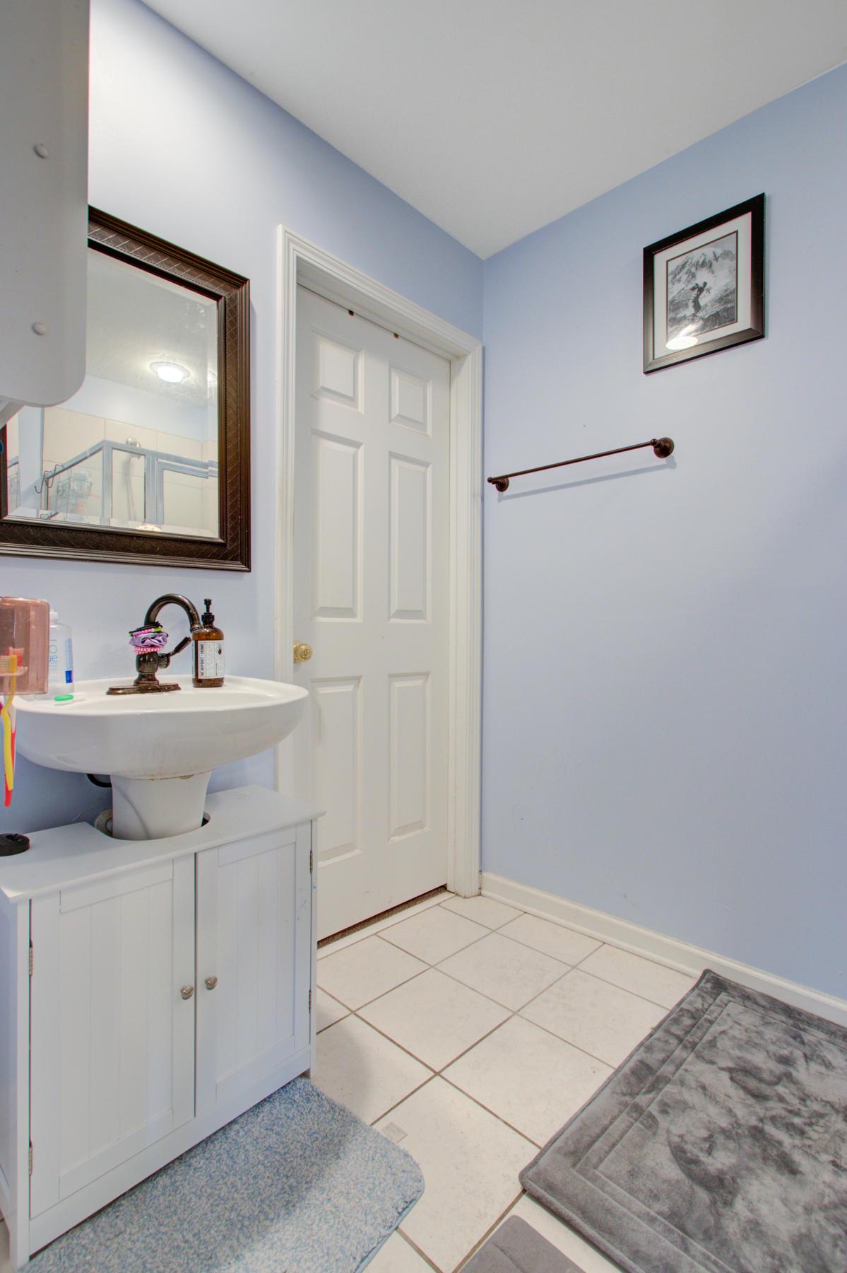 Dunes West Homes For Sale - 2232 Kings Gate, Mount Pleasant, SC - 19