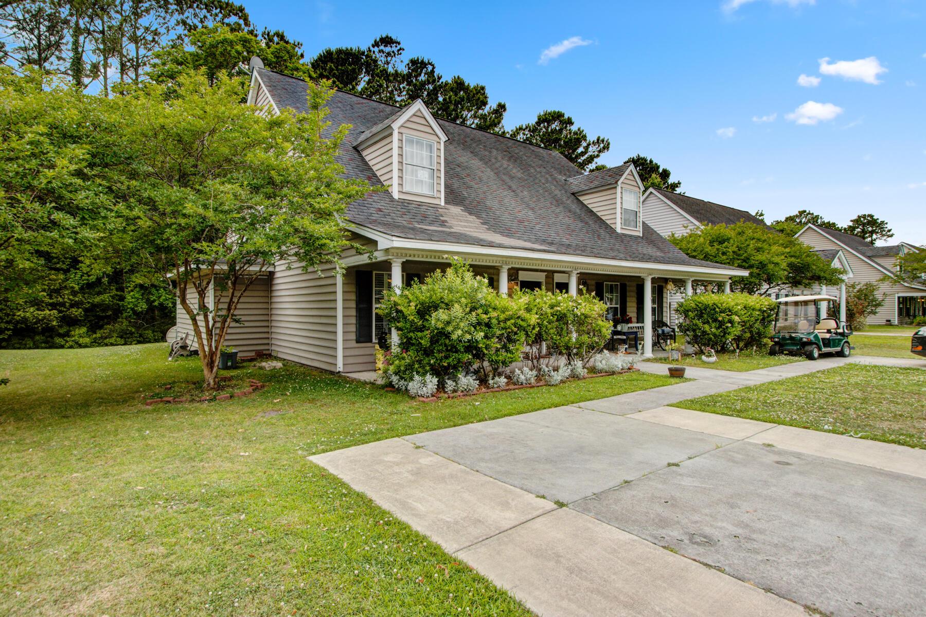 Dunes West Homes For Sale - 2232 Kings Gate, Mount Pleasant, SC - 26