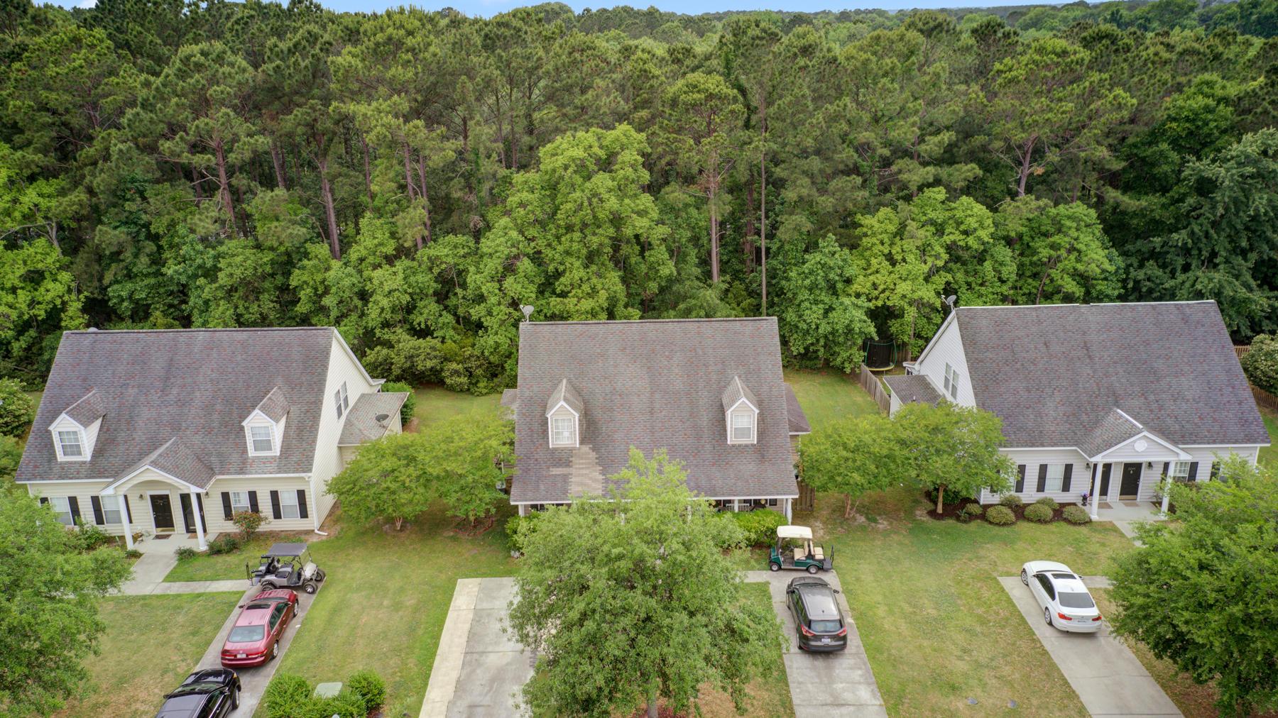 Dunes West Homes For Sale - 2232 Kings Gate, Mount Pleasant, SC - 6