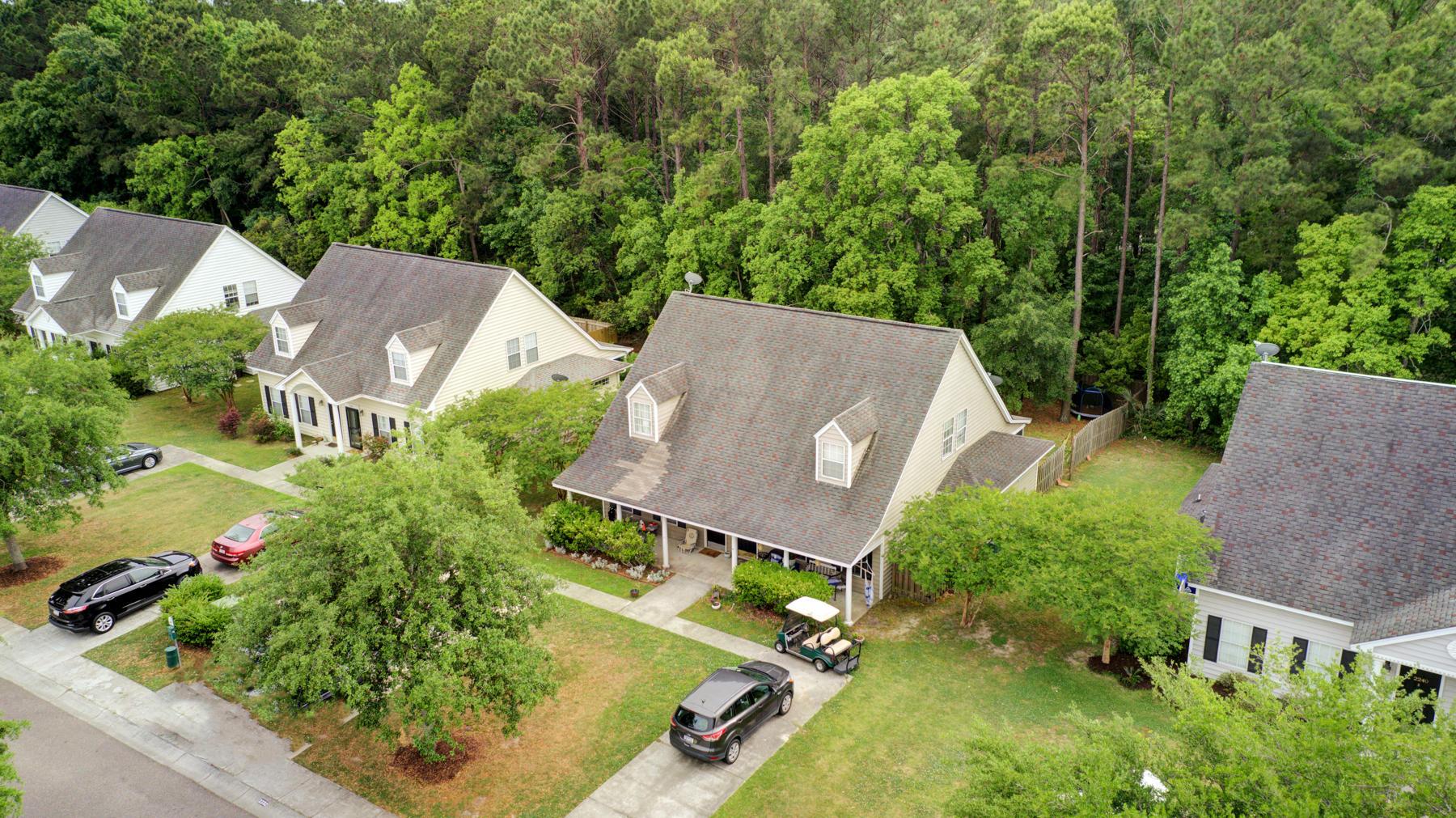 Dunes West Homes For Sale - 2232 Kings Gate, Mount Pleasant, SC - 5