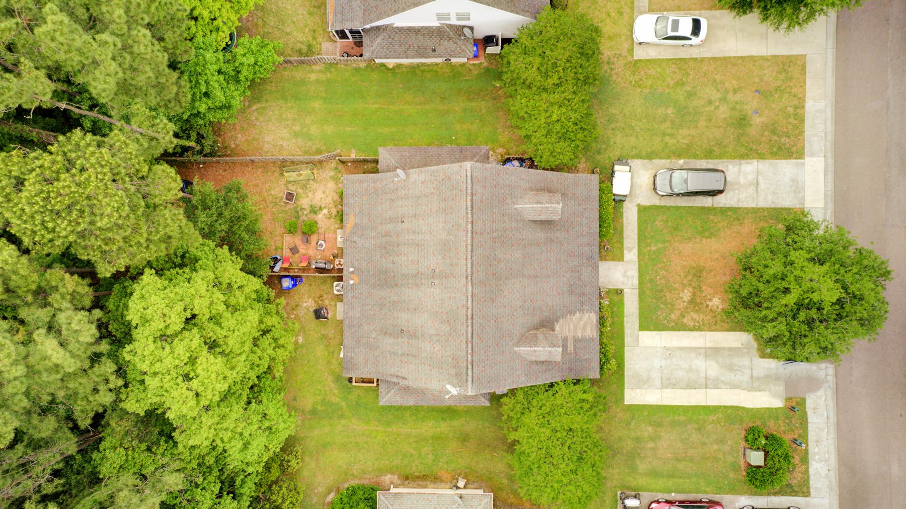 Dunes West Homes For Sale - 2232 Kings Gate, Mount Pleasant, SC - 0