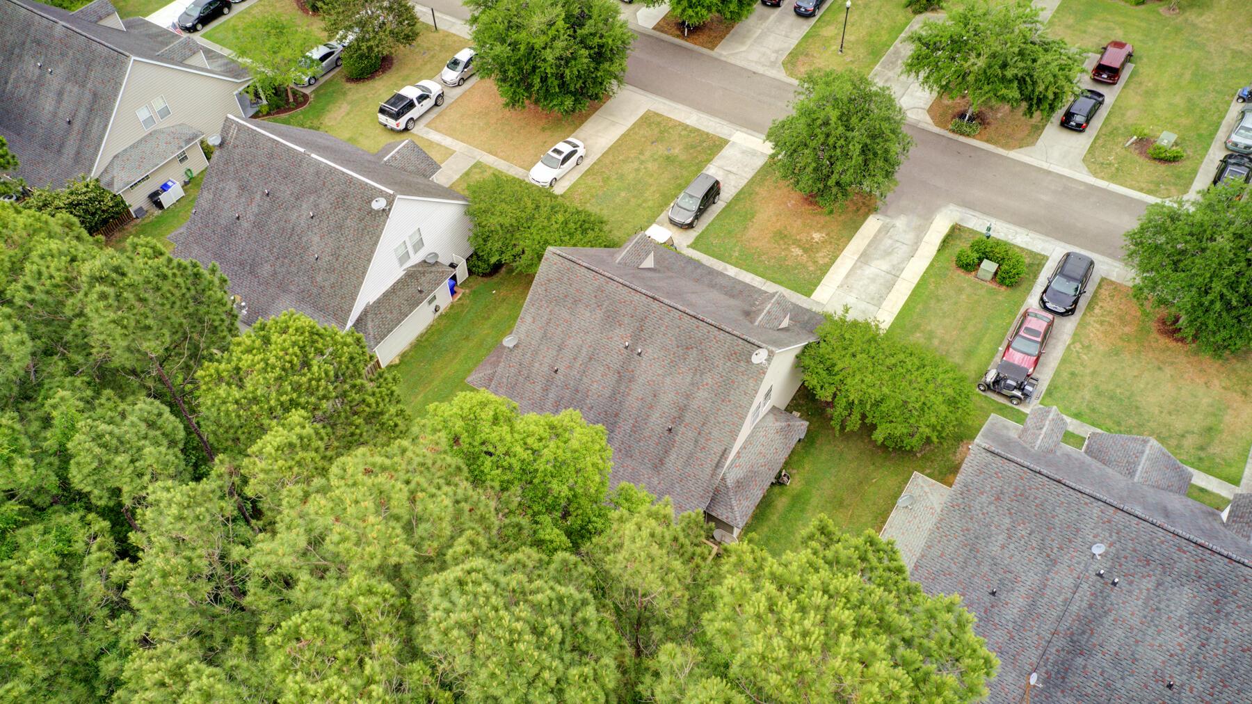 Dunes West Homes For Sale - 2232 Kings Gate, Mount Pleasant, SC - 4