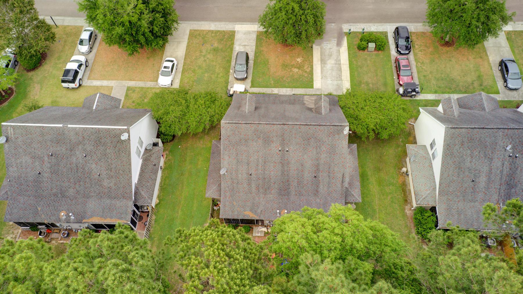 Dunes West Homes For Sale - 2232 Kings Gate, Mount Pleasant, SC - 3