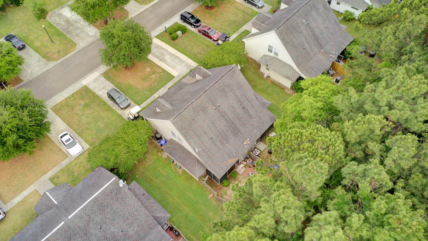 Dunes West Homes For Sale - 2232 Kings Gate, Mount Pleasant, SC - 2