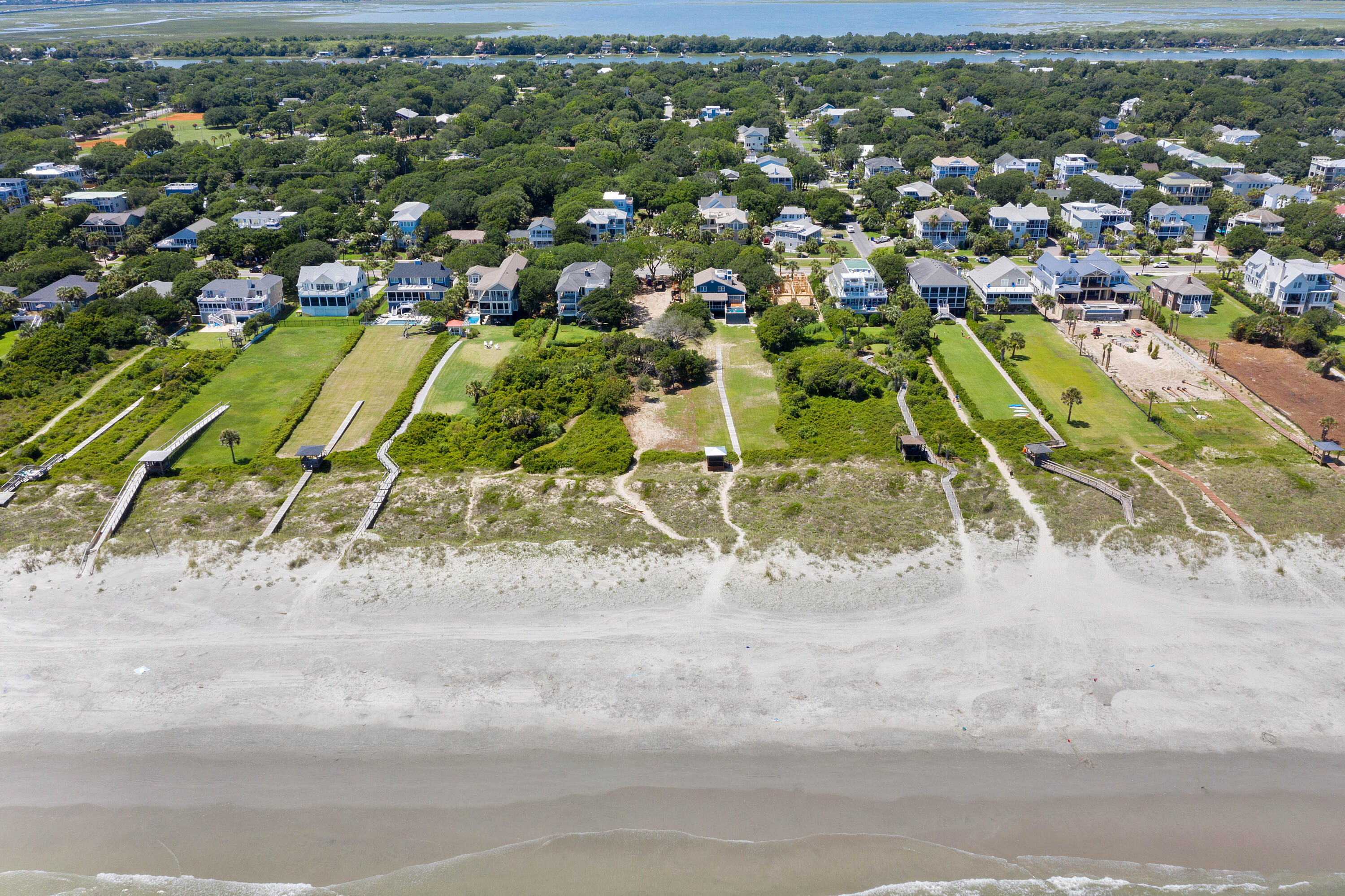 Isle of Palms Homes For Sale - 2910 Palm, Isle of Palms, SC - 8