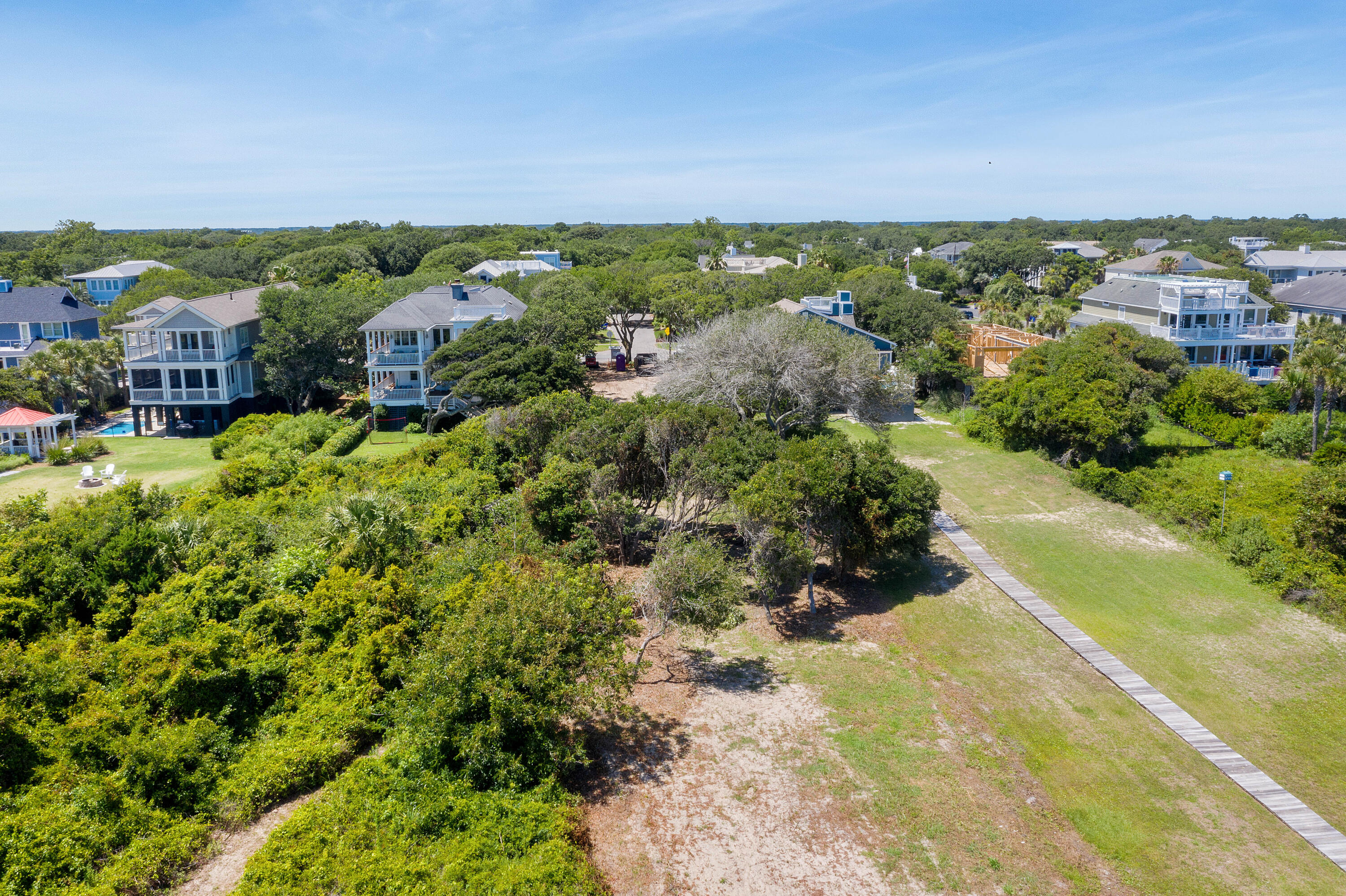 Isle of Palms Homes For Sale - 2910 Palm, Isle of Palms, SC - 3