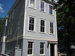 6 Kirkland Lane, Charleston, 29401, ,MultiFamily,For Sale,Kirkland,21018754