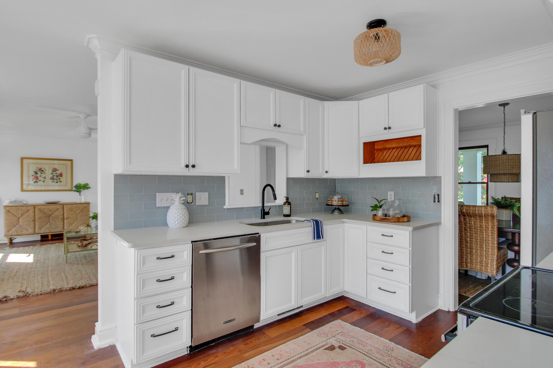 Evanston Estates Homes For Sale - 5288 Renee, North Charleston, SC - 6