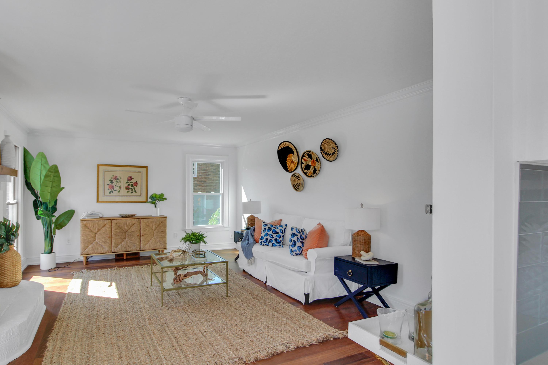 Evanston Estates Homes For Sale - 5288 Renee, North Charleston, SC - 4