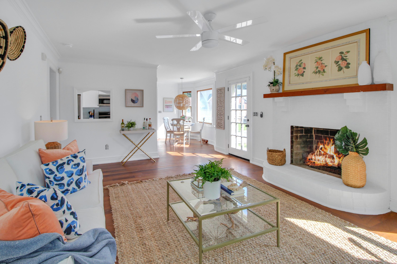 Evanston Estates Homes For Sale - 5288 Renee, North Charleston, SC - 2
