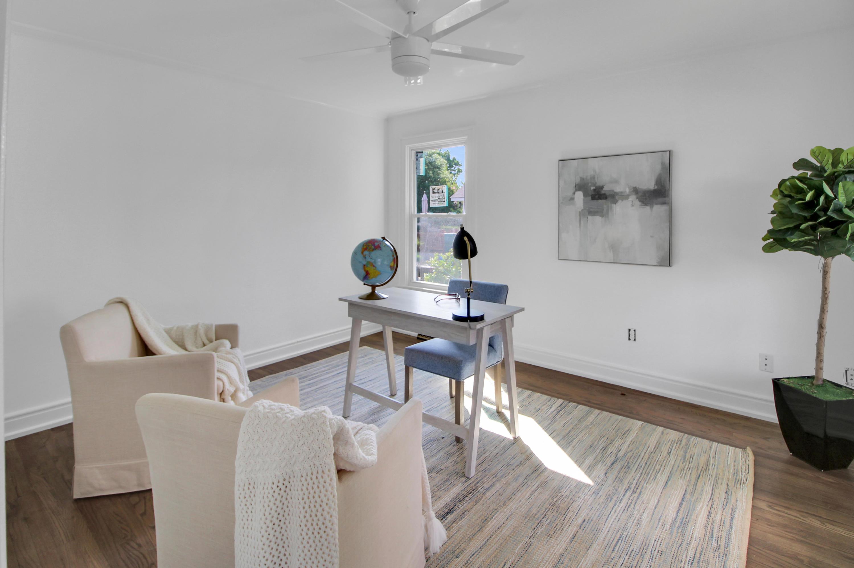 Evanston Estates Homes For Sale - 5288 Renee, North Charleston, SC - 0