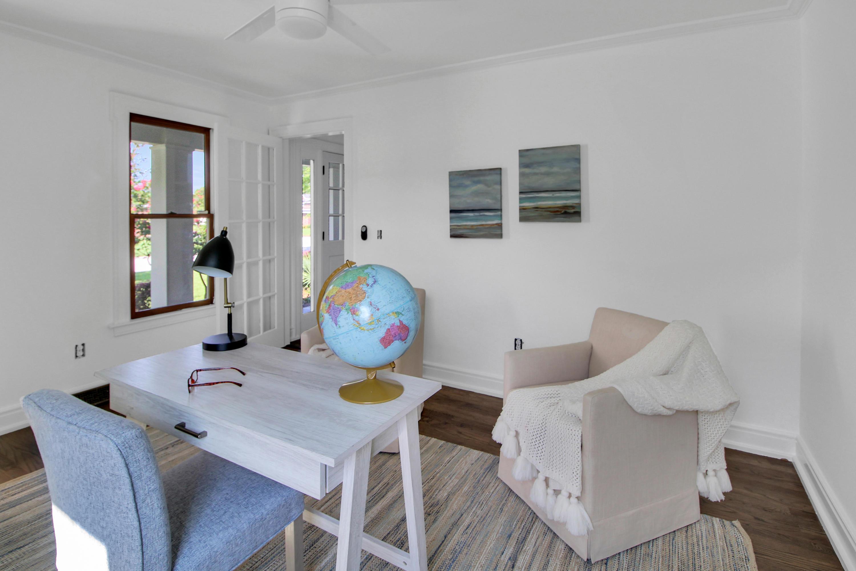 Evanston Estates Homes For Sale - 5288 Renee, North Charleston, SC - 21