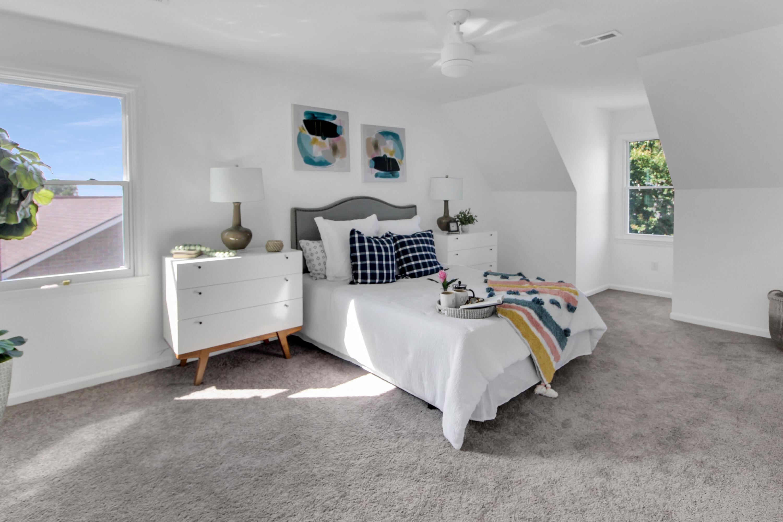 Evanston Estates Homes For Sale - 5288 Renee, North Charleston, SC - 20