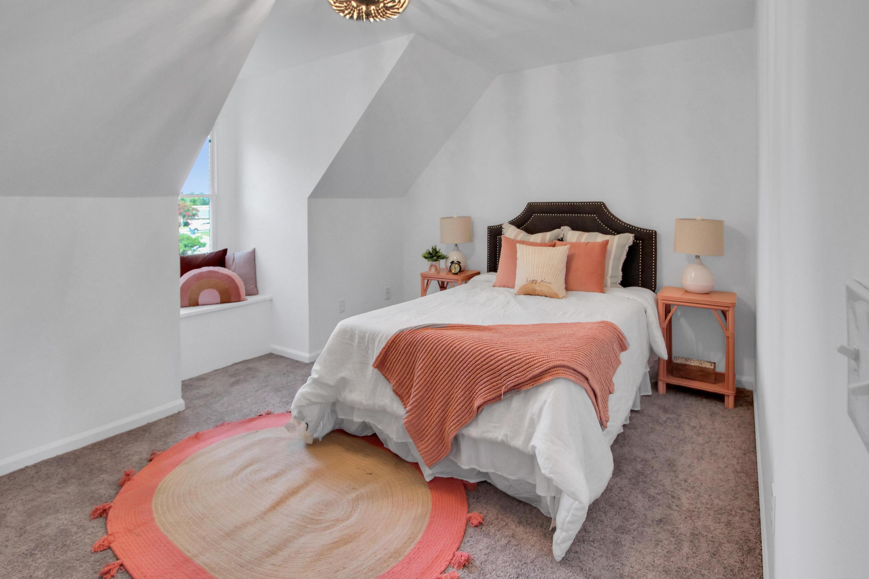 Evanston Estates Homes For Sale - 5288 Renee, North Charleston, SC - 15