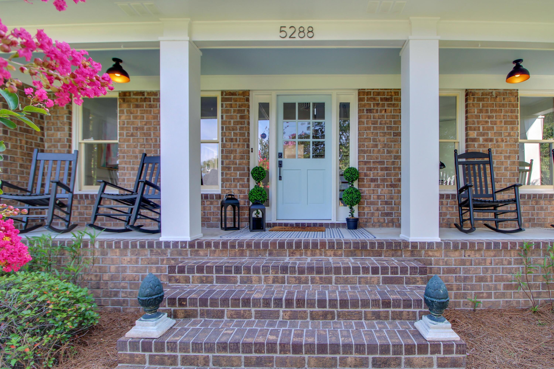 Evanston Estates Homes For Sale - 5288 Renee, North Charleston, SC - 8