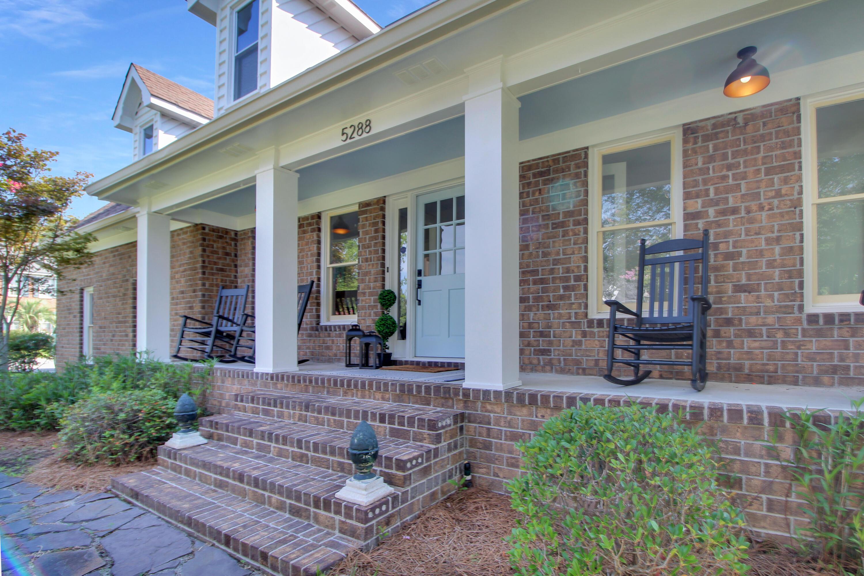 Evanston Estates Homes For Sale - 5288 Renee, North Charleston, SC - 7