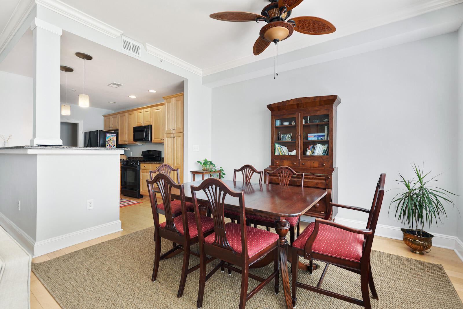Albemarle Homes For Sale - 498 Albemarle, Charleston, SC - 0
