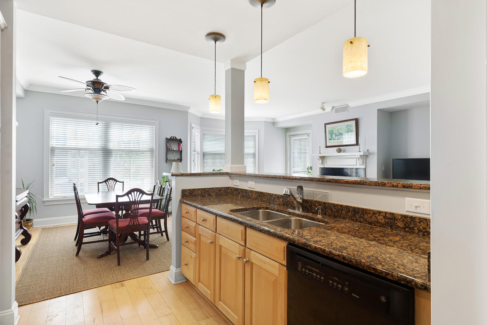 Albemarle Homes For Sale - 498 Albemarle, Charleston, SC - 23