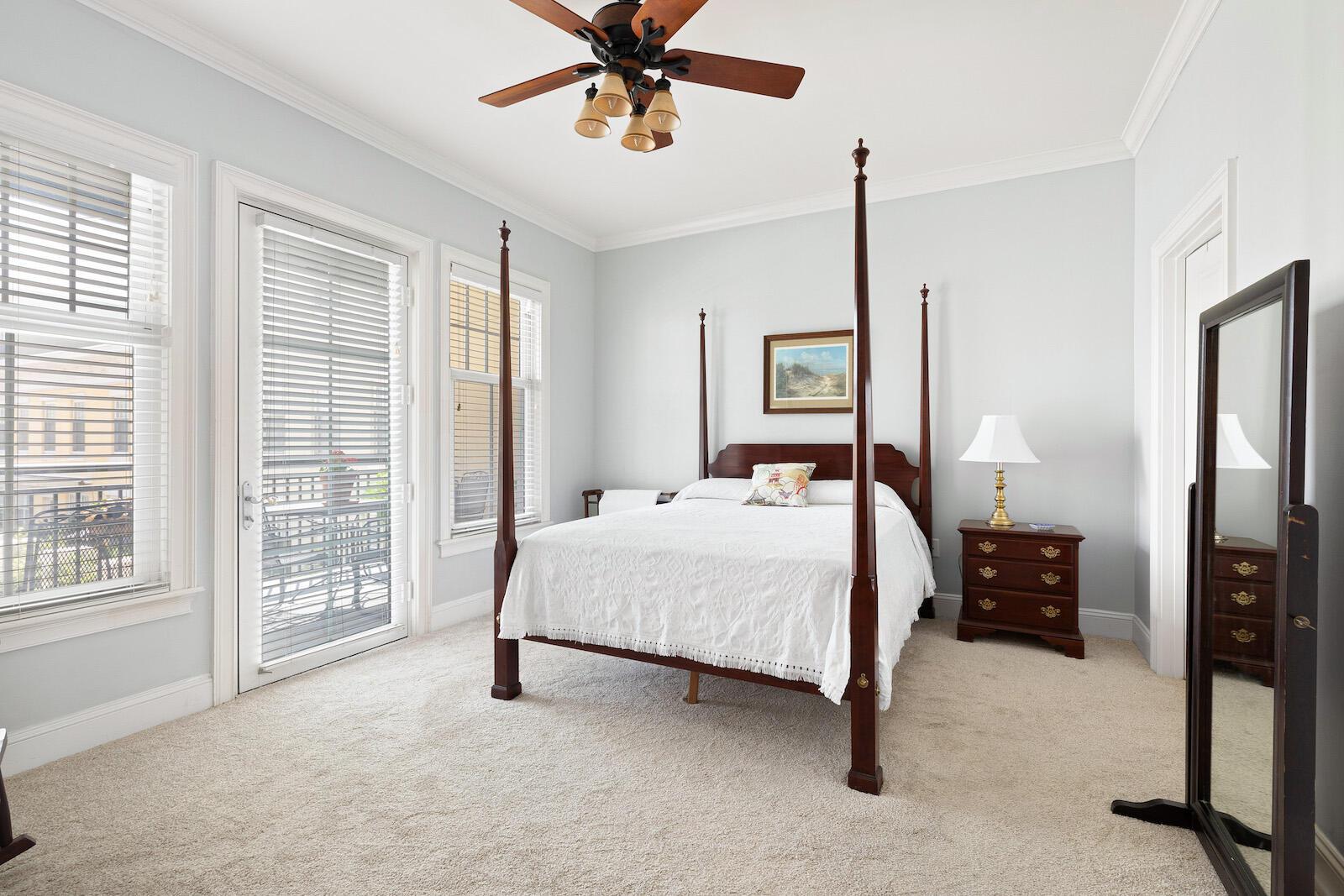 Albemarle Homes For Sale - 498 Albemarle, Charleston, SC - 1