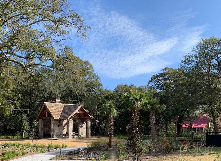 Charleston Address - MLS Number: 21019057