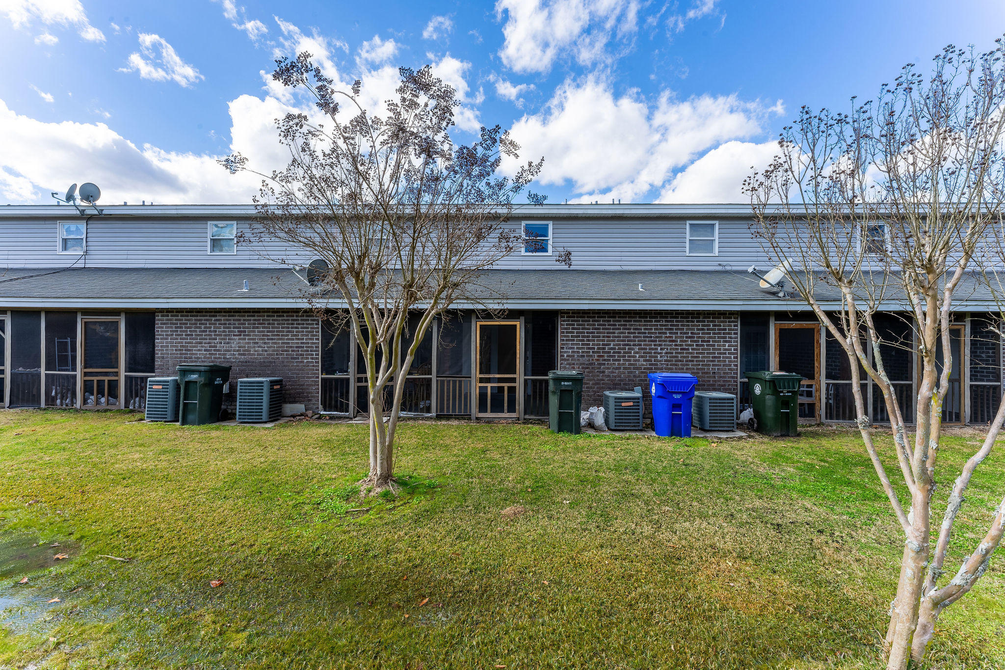 Mepkin Place Homes For Sale - 1713 Boone Hall, Charleston, SC - 29