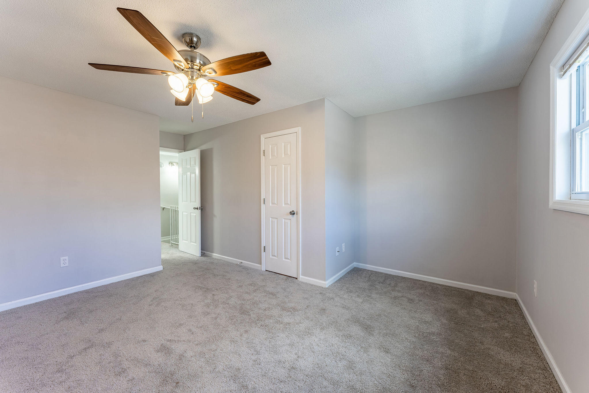 Mepkin Place Homes For Sale - 1713 Boone Hall, Charleston, SC - 2