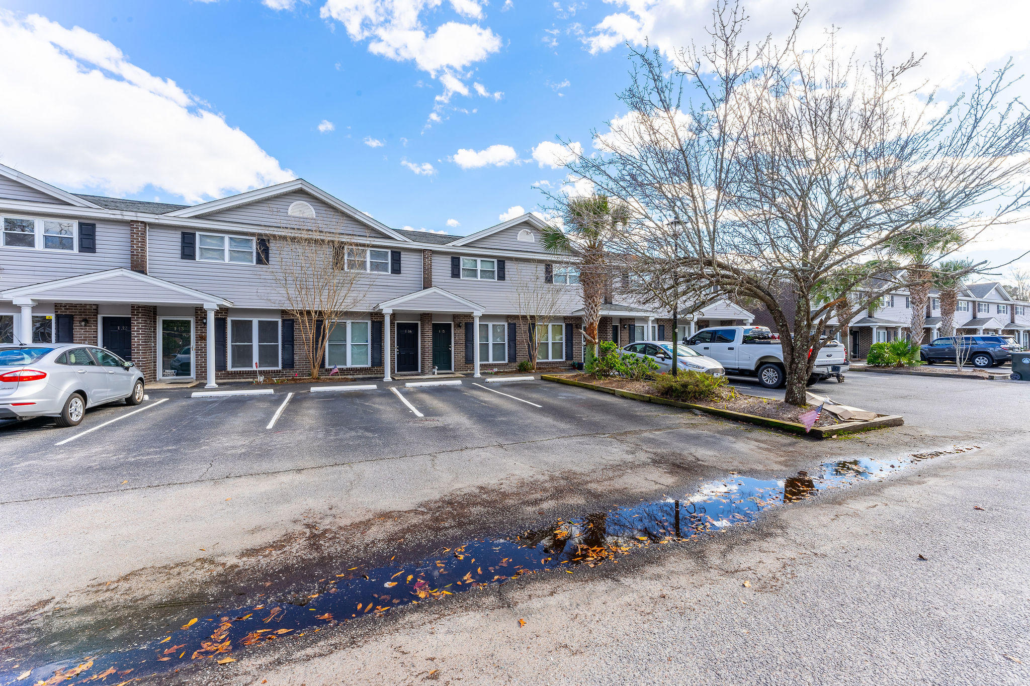 Mepkin Place Homes For Sale - 1713 Boone Hall, Charleston, SC - 0