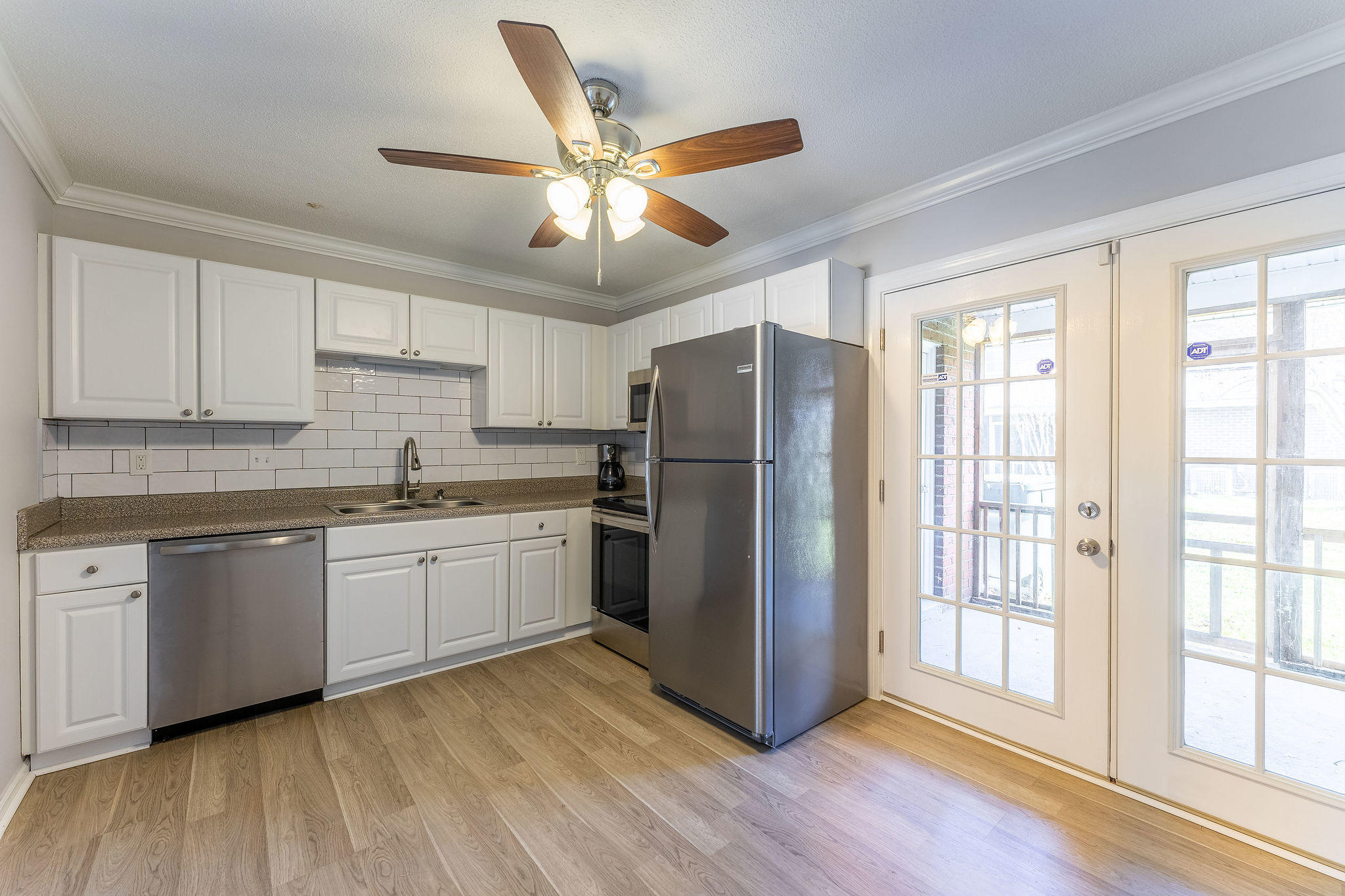 Mepkin Place Homes For Sale - 1713 Boone Hall, Charleston, SC - 21