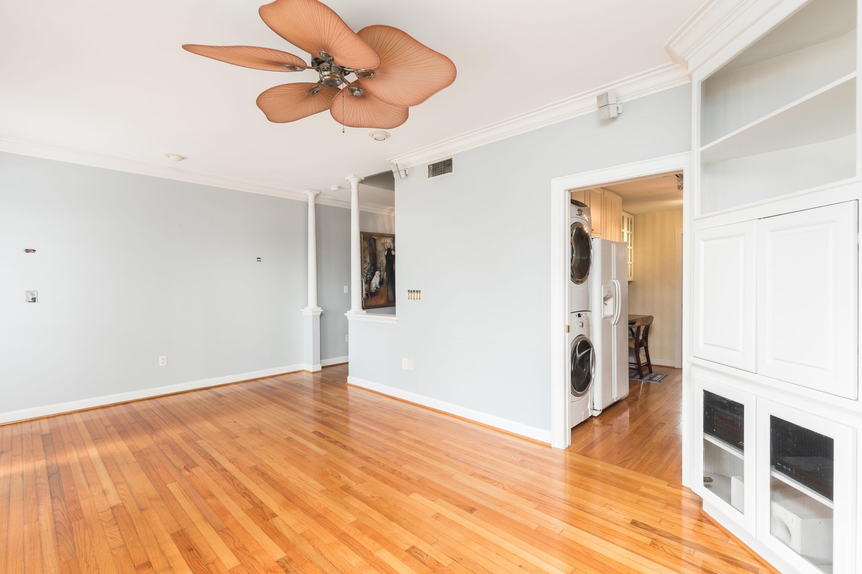 Dockside Homes For Sale - 330 Concord, Charleston, SC - 39