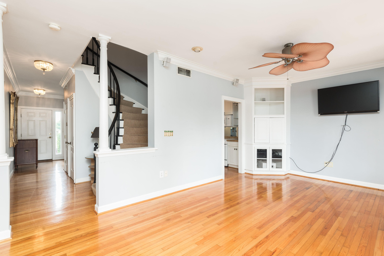 Dockside Homes For Sale - 330 Concord, Charleston, SC - 40
