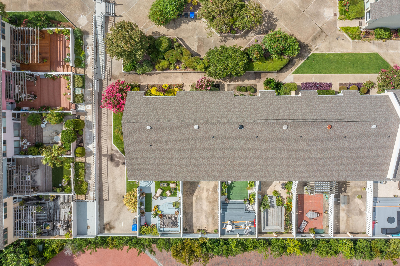 Dockside Homes For Sale - 330 Concord, Charleston, SC - 9