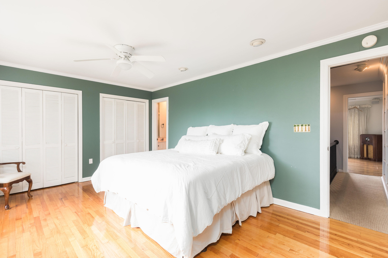 Dockside Homes For Sale - 330 Concord, Charleston, SC - 45